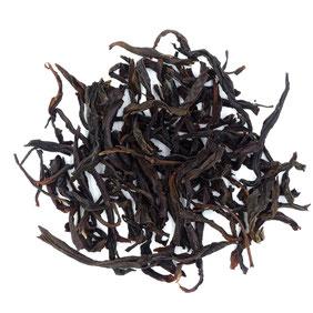 boutique de thé en ligne, thé chinois, thé en ligne