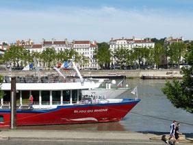 bellriva a-rosa moselkreuzfahrt 2022 Flusskreuzfahrt Mosel Flussschiff donau rhein flusskreuzfahrt vergleich angebote 2022