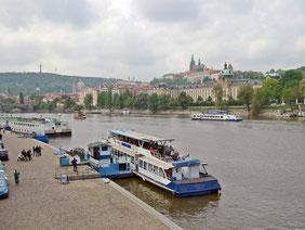 MS Saxonia Moldau Kreuzfahrt Flusskreuzfahrt Rhein Flussschiff flusskreuzfahrt vergleich angebote 2021