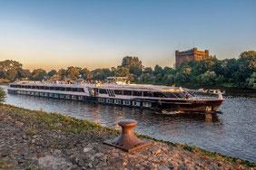Donauschiff Vergleich Donauschiffe 2021 bellriva a-rosa donaudampfschifffahrt Flusskreuzfahrt Mosel Flussschiff donau rhein flusskreuzfahrt vergleich angebote 2021