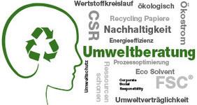 Umweltberatung