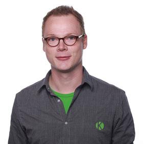 Carsten Gödde Krupp Osteopathie Aachen