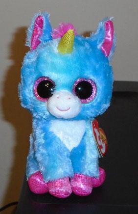33db6bcb4ba New Michael s Exclusive Beanie Boo Stitches