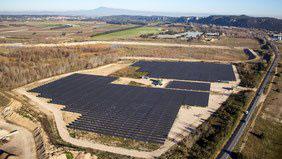 agri solaire