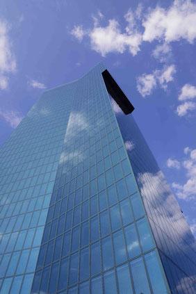 Fotograf-Zuerich-Prime-Tower