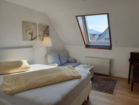 guesthouse black forest
