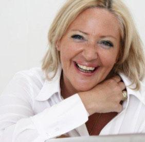 Brigitte Geretschläger