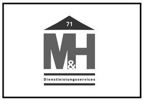 Winterdienst Mh 71s Webseite