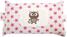 Feuchttücher Babytücher Tasche Geburt Geschenk Feuchttücherbox Pampers Penaten Huggies Babylove Geschenk für werdene Mutter Babyshower