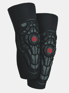 G-Form Elite Knee Guard UVP 119.90 CHF