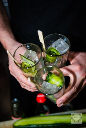 Recipe Bar, Event-Location, Eventlocation, Location mieten, Hochzeitsparty, Hochzeitsfeier-Location, Hochzeit feiern, ffm, Frankfurt Party, Gin Tasting