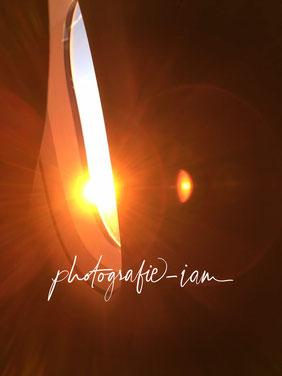 flug-sonnenaufgang-wunderwelt