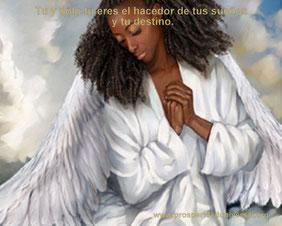 PALABRAS DE ANGELES - AFIRMACIONES PODEROSAS - AMOR - CELESTIAL DIOS- PROSPERIDAD UNIVERSAL -www.prosperidaduniversal.org