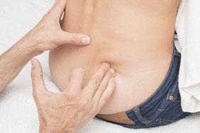 接骨院の産後骨盤ケア2