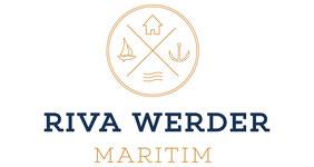 RIVA WERDER