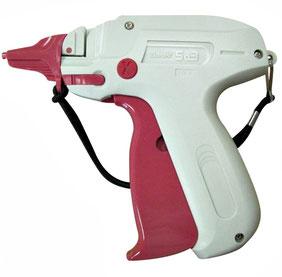 Pistola Banok Fine 503X