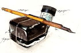 lemans24-kotaktdaten
