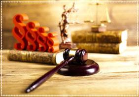 Переводчик при судах и нотариальных конторах в Ганновере