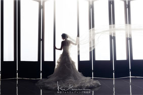 shinee Wedding Studio       (シャイニーウェディングスタジオ)