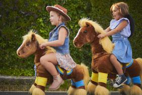 PonyCycle Schweiz