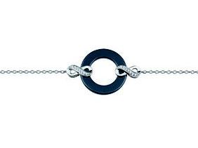 Bracelets céramique - Bijouterie L'Or Ne Ment - Beaurepaire -Les Herbiers - Montaigu -La Roche Sur Yon