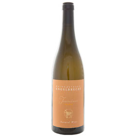 Traminer Orange Wolfgang Engelbrecht