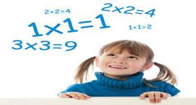 Nachhilfe für Grundschüler bei Haus der Nachhilfe