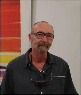 Docteur Claude IDOUX (67720 HOERDT)