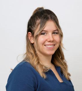 zahnarzt-praxis-suter-hochdorf-team-Kristina-Mistrafovic