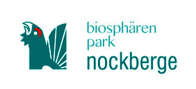 Logo Biosphärenpark Nockberge