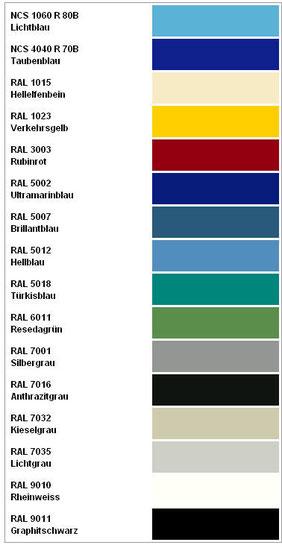 Lasur Farben  ReinigungsserviceKlimt Dachreinigung
