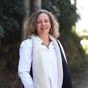 Fotografía Katja Meixner, Formación Mujer Consciente