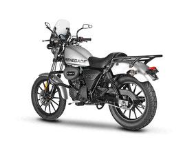 Um Motorcycles Manual Pdf Wiring Diagram Fault Codes