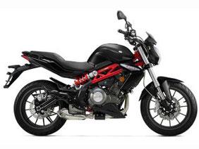 motorcycle geon