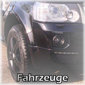 Fahrzeugaufbereitung-Beschriftung-Waschstraße-Würzburg