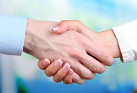 Streit und Konflikte beenden, kluge Entscheidungen treffen, neue Wege finden