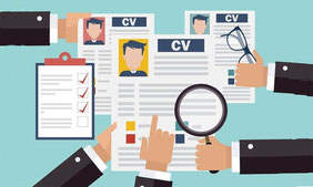 Conseil et accompagnement en recherches d'emploi Dolorès FRETARD