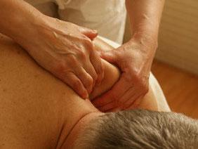 Masaż leczniczy i rehabilitacja kręgosłupa Bielany. Terapia manualna, rehabilitacja, dry needling. Terapia punktów spustowych, igłoterapia - Bielany, Żoliborz, Bemowo.