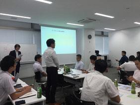 ミラクルZEH塾,大阪,LIXIL,リクシル,吉川浩一,藤田和美