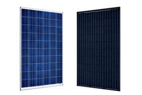 photovoltaik ageff freiburg. Black Bedroom Furniture Sets. Home Design Ideas
