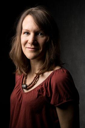 Anya Widmer, cabinet de sophrologie, hypnose et conseil psychologique Lausanne