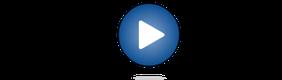Story Réalisation Vidéo Lille: Production Audiovisuelle Nord