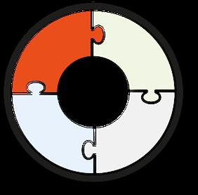 Logo für die Compliancetätigkeit des COMPLIANCEBERATER.TEAM