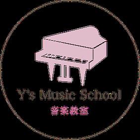 Y's Music School