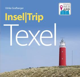 Buch Insel-Trip Texel
