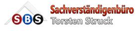 Logo SVB Struck