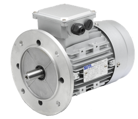 motor, trifásico, monofásico, capacitor.