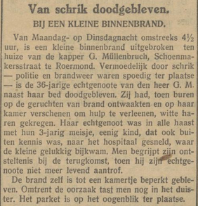 Nieuwe Venlosche courant 30-08-1927