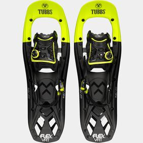 Tubbs - Schneeschuhe    -    Preis € 10,--/Tag