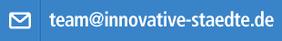 team@innovative-staedte.de